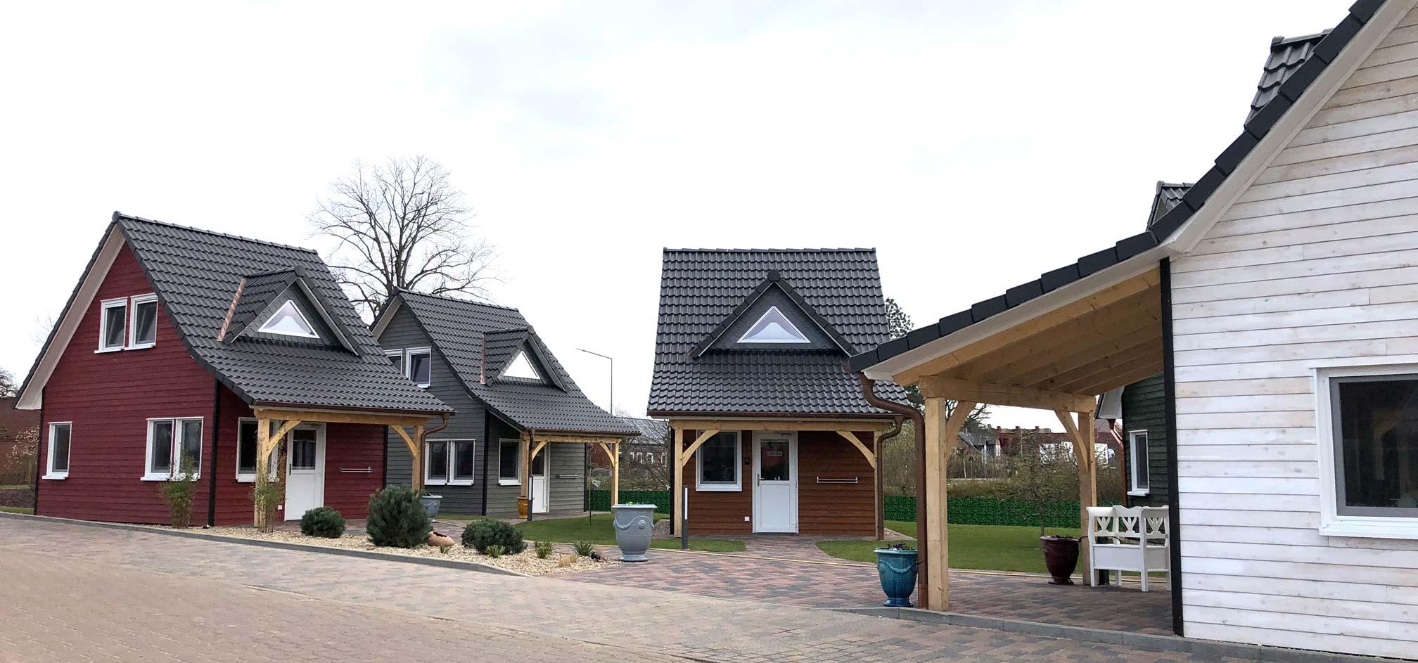 tinyhaus-buchung-haeuser