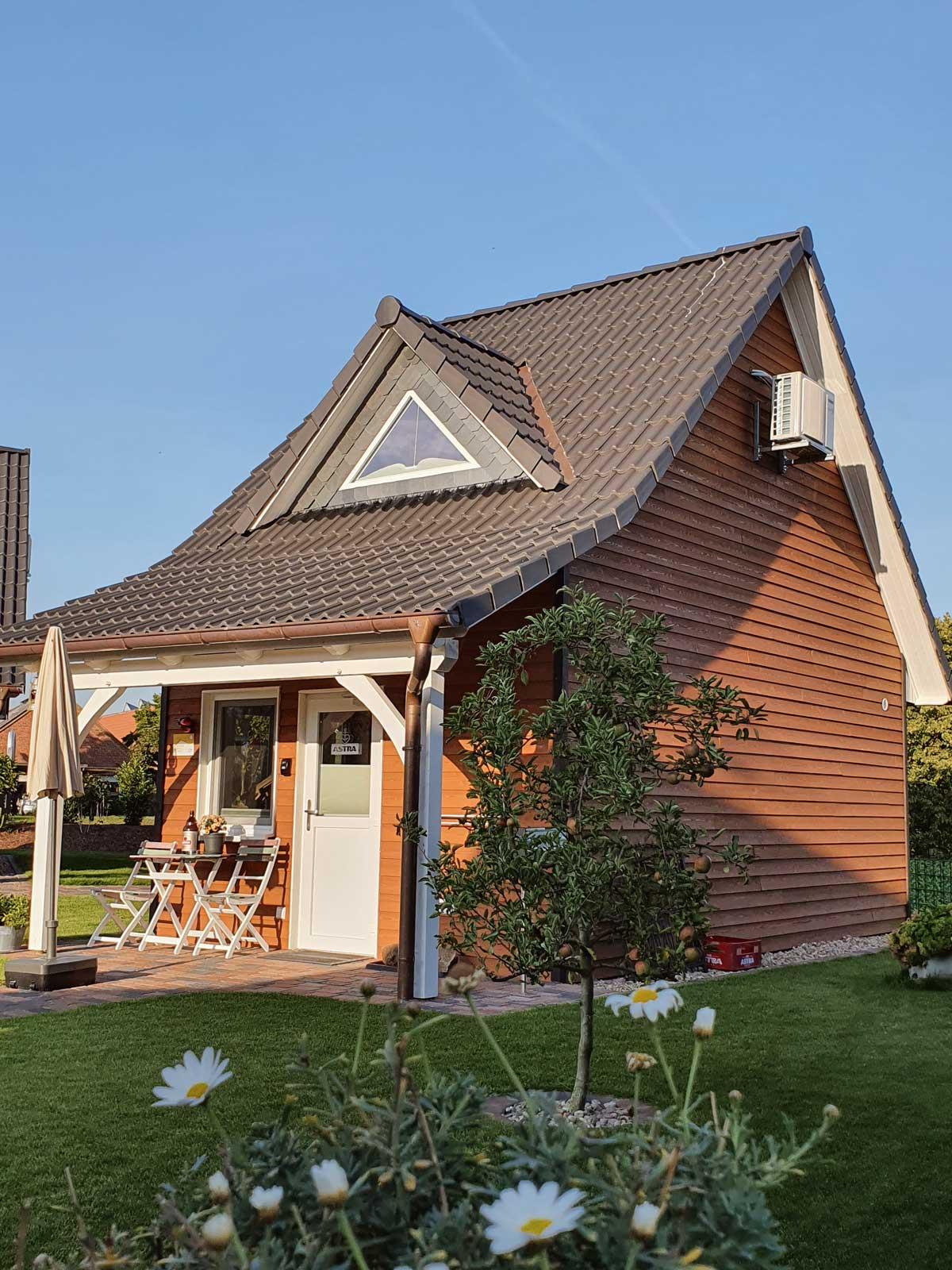 tinyhaus-ausstatttung-aussen-2-092020